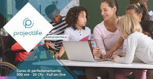 Diventare docenti di sostegno oggi nella scuola italiana
