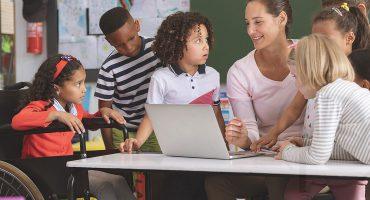 Diventare-docenti-di-sostegno-oggi-nella-scuola-italiana