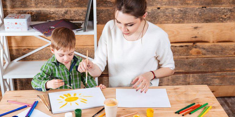 Il-metodo-Montessori