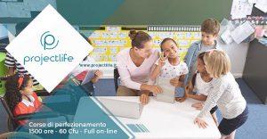 La-didattica-la-funzione-del-docente-e-inclusione-scolastica-degli-alunni-con-bisogni-educativi-speciali