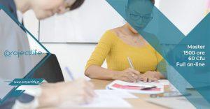 La-struttura-normativa-ed-operativa-dellattivita-delle-istituzioni-scolastiche-autonome-e-la-disciplina-dei-compiti-specifici-