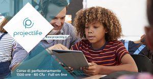 Pratiche innovative con le tecnologie didattiche: tablet e lavagna multimediale, LIM