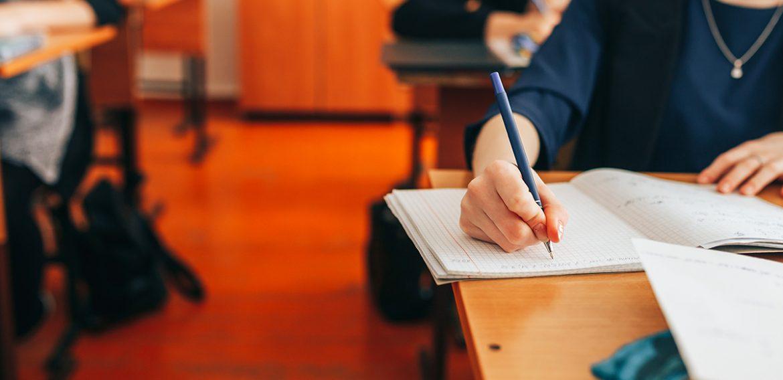 Come aumentare il punteggio per le graduatorie scolastiche